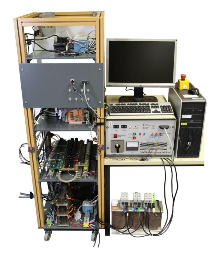 ILEA Maschinenemulator (c)