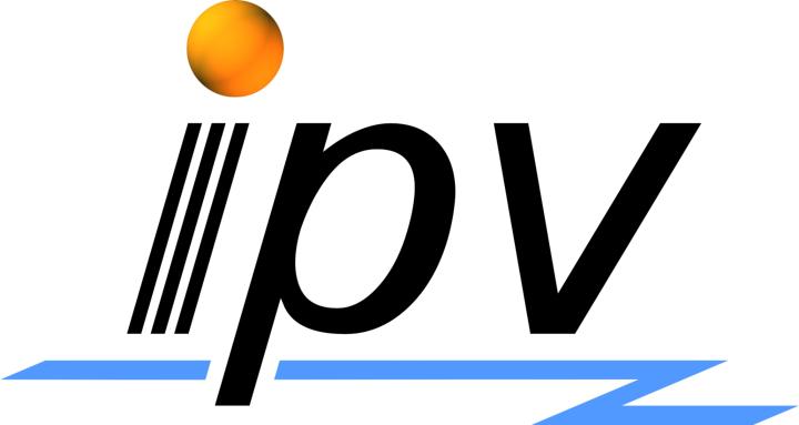 Logo Institut für Photovoltaik (c)