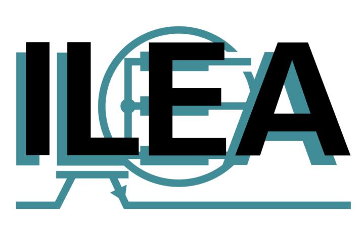 Logo des Instituts für Leistungselektronik  und Elektrische Antriebe (c)